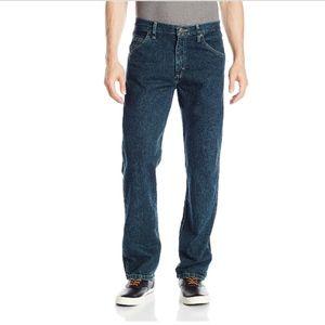 Other - Men's Authentics Regular Fit Jean